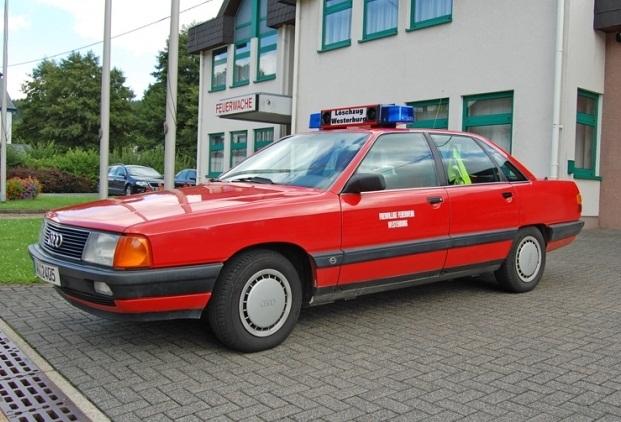 Westerburg 10