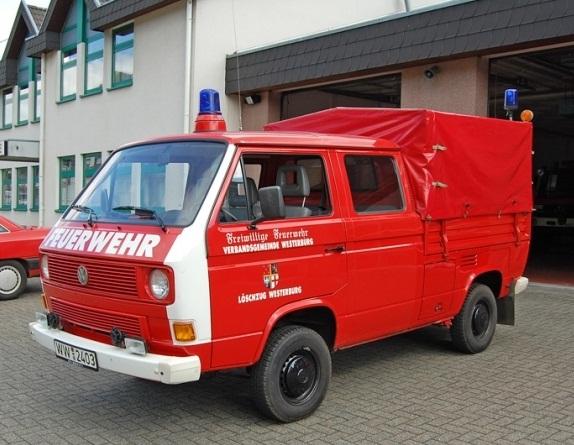 Westerburg 18