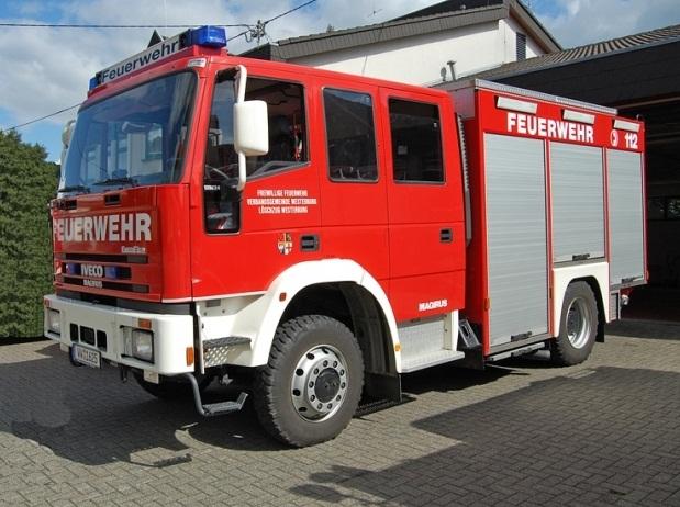Westerburg 23