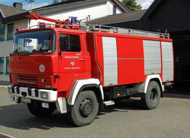 Westerburg 24