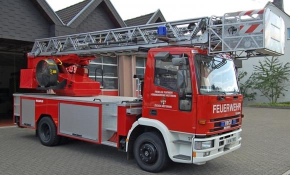Westerburg 33