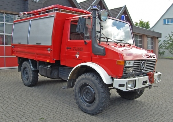Westerburg 51