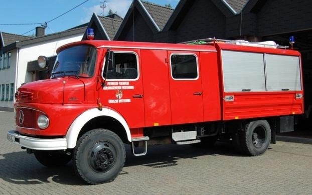 Westerburg 54