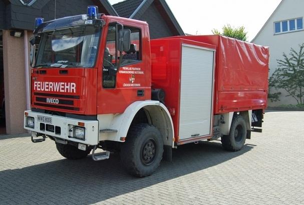 Westerburg 68
