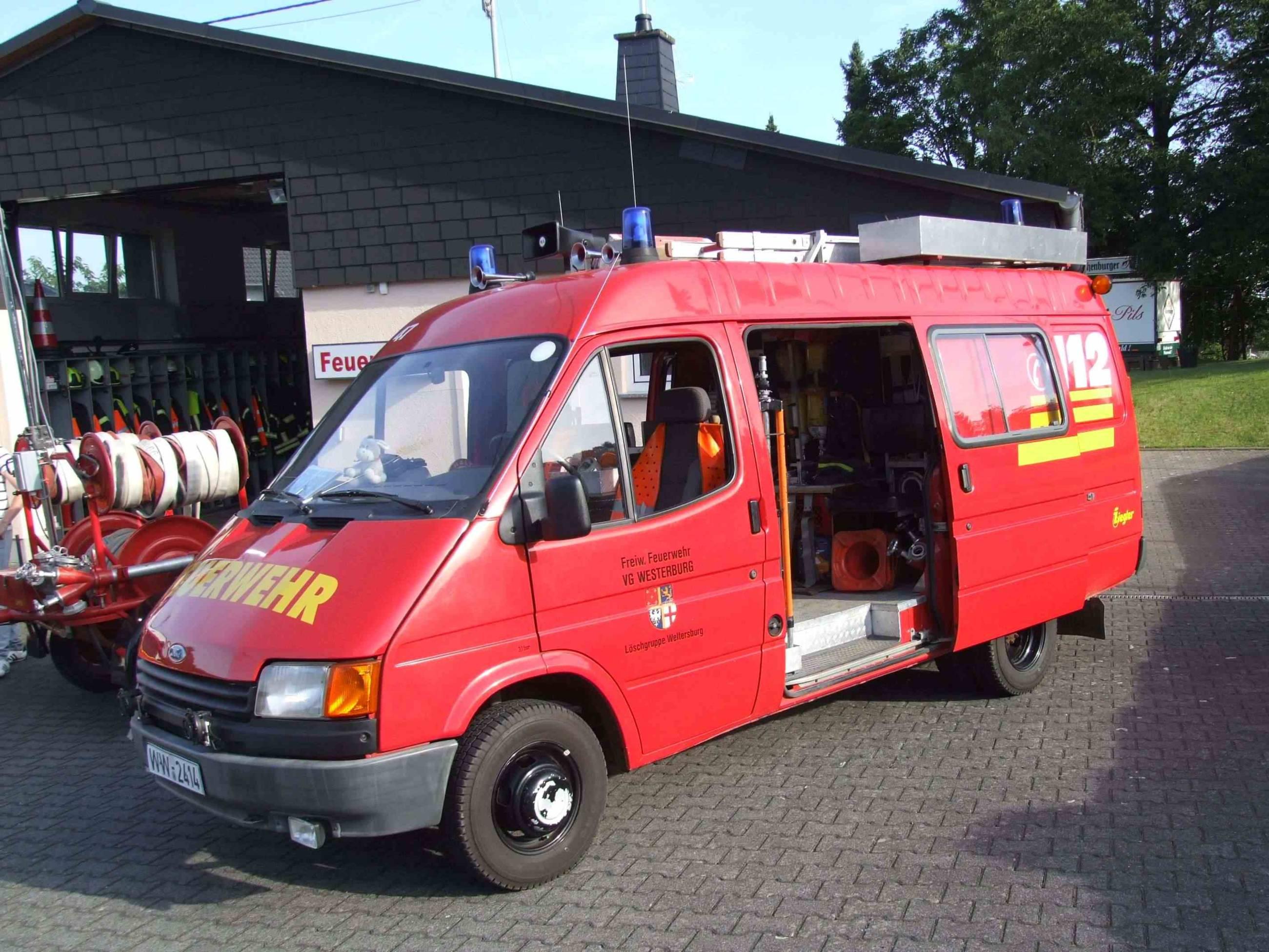 Weltersburg 41
